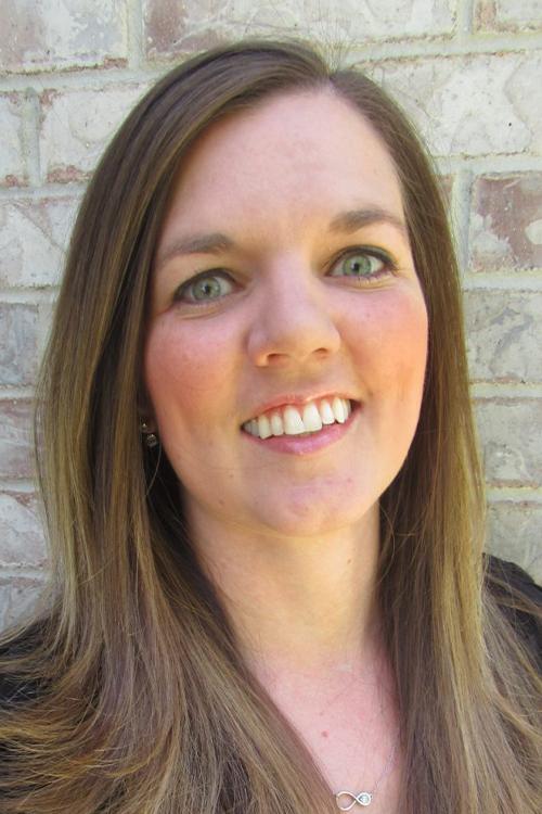 Becky Jensen Real Estate Agent
