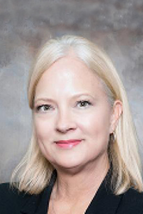 Patti St Louis Real Estate Agent