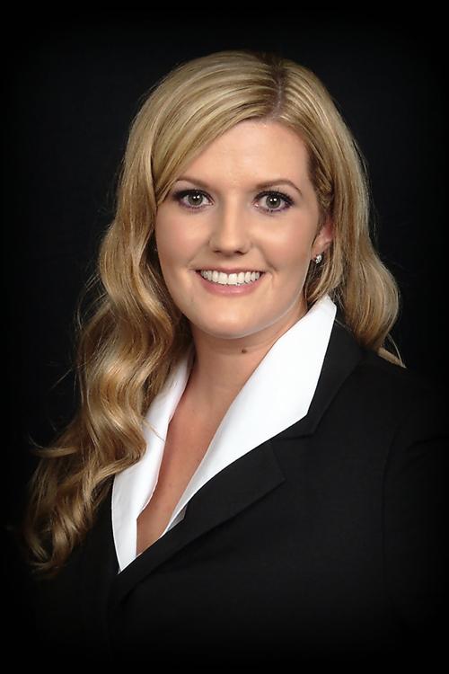 Abby Brayfield Managing Broker