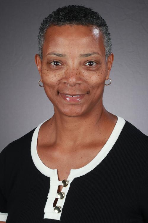 Rhonda Biggom Real Estate Agent